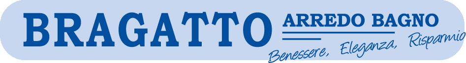 ditta-bragatto_logo