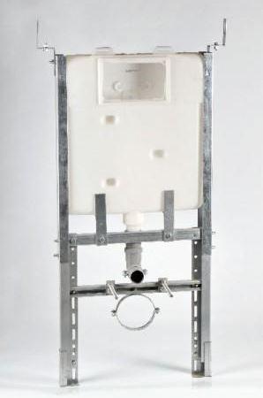 materiale_termoidraulico